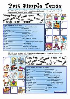 islcollective worksheets elementary a1 preintermediate a2