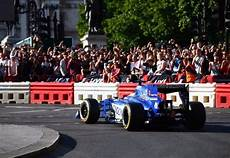 f1 live marseille to host live formula 1 event before gp