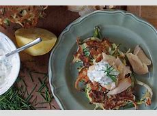 dilled zucchini_image