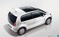 Vw Up Verbrauch - volkswagen vw up 2014 price specs fuel consumption