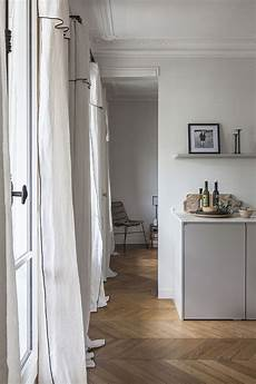 scandinavian parisian apartments in elegance and scandinavian feel modern apartment in