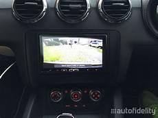 alpine ilx 702d alpine ilx 702d apple carplay android auto autofidelity