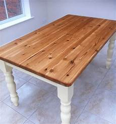 how do you paint pine furniture pine furniture makeover