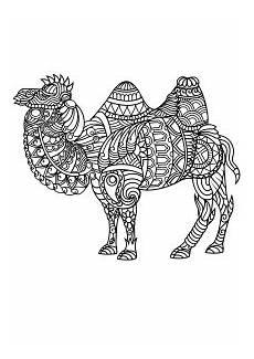 neujahr malvorlagen arab