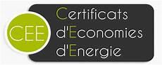 prime économie d énergie gouvernement s 233 gol 232 ne royal publie la liste de neuf offres cee