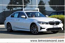 pre owned 2019 bmw 3 series 330i sedan 4dr car in concord