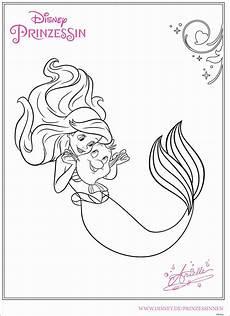 Malvorlagen Meerjungfrau Ausmalbilder Meerjungfrau Inspirierend Mandalas Zum
