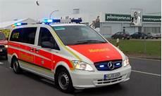 auto bebra verkehrsunfall bei bebra auf der bundesstra 223 e 27
