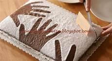 Fatto In Casa Per Voi La Ricetta Cheesecake Ai Frutti Di Bosco Di Benedetta Rossi Ultime | torta con le mani ricetta benedetta rossi da fatto in casa per voi