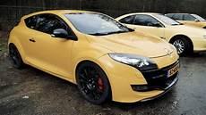 My Car Renault M 233 Gane Rs