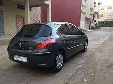 peugeot 2008 consommation consommation 308 essence peugeot 2008 essence consommation peugeot 407 essence consommation