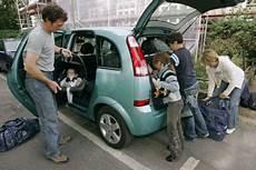 autopflege nach dem urlaub autobild de