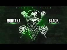 Montana Black88 Fan Song