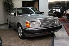 manual cars for sale 1992 mercedes benz s class electronic toll collection 1992 mercedes benz 300 w124 is listed for sale on classicdigest in zvonarka 10cz 617 00 brno by