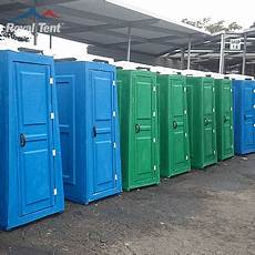 Kitchen Containers For Sale In South Africa by Chemical Toilets For Sale In South Africa By Manufacture