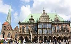 top 3 must visit attractions in bremen germany