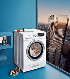 seche linge defroissage vapeur machine 224 laver s 233 chante siemens iq700 1 volume 2
