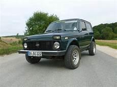 lada 4x4 kaufen lada niva 4x4 in buttenheim gel 228 nde road kaufen und