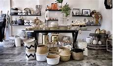 home decor shopping bali s best homewares shops for and home decor