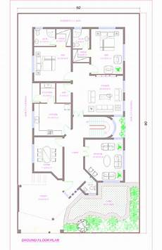 one kanal house plan house plans and design architectural design of 1 kanal house