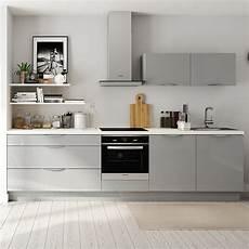 peinture pour plan de travail cuisine quel plan de travail choisir avec une cuisine grise