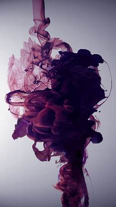 purple aesthetic wallpaper iphone hd purple liquid wallpaper for iphone iphone