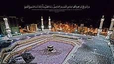 Hd Islamic Picture