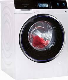 siemens wm14u840eu waschmaschine im test 02 2019