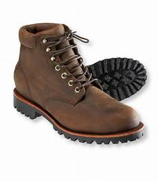 how to buy mens work boots ebay