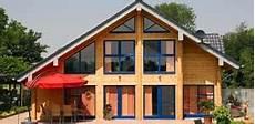 Fertighaus Aus Holz - das fertighaus aus holz gibt es in verschiedenen varianten