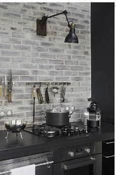 Kitchen Lights The Range by No Range Light Fixture Stove Future Home
