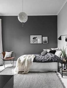 Passende Farbe Zu Grau - die 48 besten bilder auf schlafzimmer wandfarbe grau in