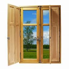 produit anti humidité mur intérieur 65489 volet int 233 rieur pliable en bois massif volets int 233 rieurs bois leul menuiseries