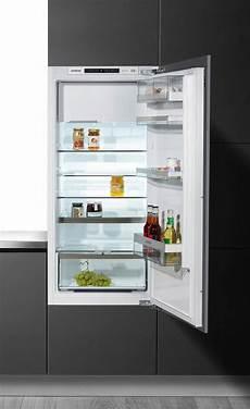 kühlschrank mit gefrierfach siemens siemens integrierbarer einbau k 252 hlschrank ki42lad40 a