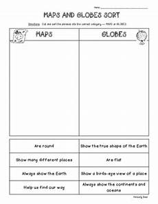 mapping diagrams worksheets 11529 pin on school stuff