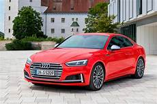 2018 audi s5 coupe review trims specs and price carbuzz