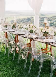 31 acrylic wedding ideas for modern chici weddings elegantweddinginvites com blog