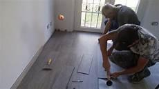 pavimento laminato economico rifare i pavimenti a casa tra questioni funzionali
