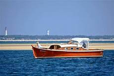 location bateau bassin arcachon locations bateaux bassin d arcachon