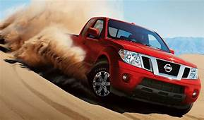 2021 Nissan Xterra Interior 3  & Dodge Cars Review