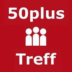 Yugioh Malvorlagen Kostenlos Vollversion Mietwohnungen In M 252 Lheim Ruhr Saarn Selbeck