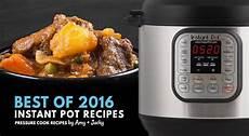 15 best pressure cooker recipes pressure cook recipes