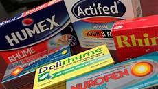 medicament douleur dentaire sans ordonnance grippe rhume toux ces 28 m 233 dicaments sans ordonnance quot 224 proscrire quot selon quot 60 millions de