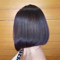 35 cute easy hairstyle ideas for short hair short haircut com