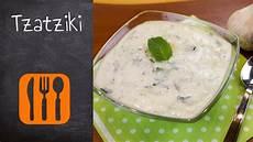 tzaziki selbst machen tzatziki selber machen rezept 8