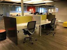 Office Desk San Antonio by San Antonio Office Furniture Office Furniture