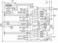 wiring diagram kitchenaid oven need the electrical diagram for a kitchenaid double wall oven kebs 277sss04