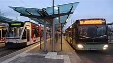 öffentliche verkehrsmittel 214 ffentliche verkehrsmittel 365 ticket soll schneller