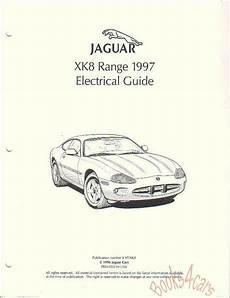 car repair manuals online pdf 2007 jaguar s type free book repair manuals jaguar xk8 service manual pdf copygett