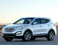 2012 hyundai santa fe sport specifications carbon dioxide emissions fuel economy performance